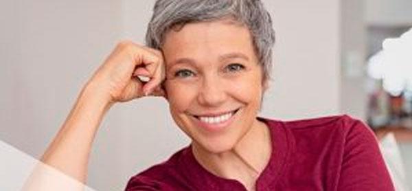 Prótesis dentales en bilbao